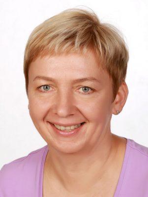 Anna Maria Strozyk