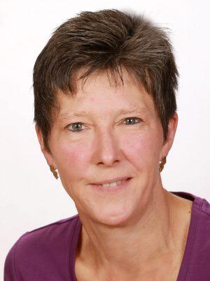 Christine Walther