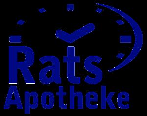 Rats-Apotheke Michelstadt